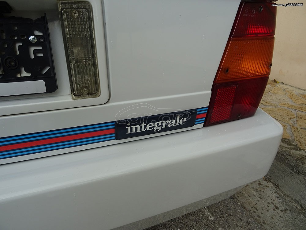 Greek_Lancia_Delta_Integrale_HF_Turbo_Martini_5_0065