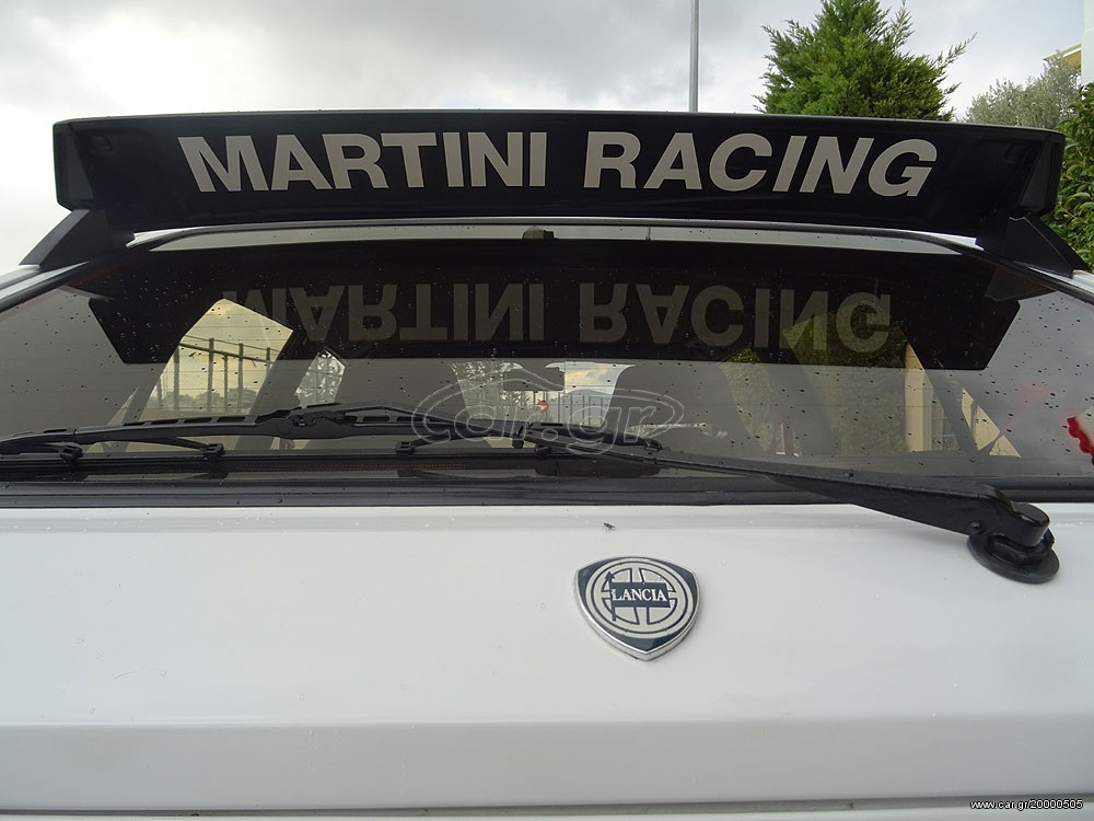 Greek_Lancia_Delta_Integrale_HF_Turbo_Martini_5_0067