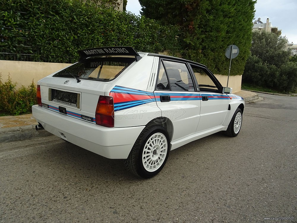 Greek_Lancia_Delta_Integrale_HF_Turbo_Martini_5_0069