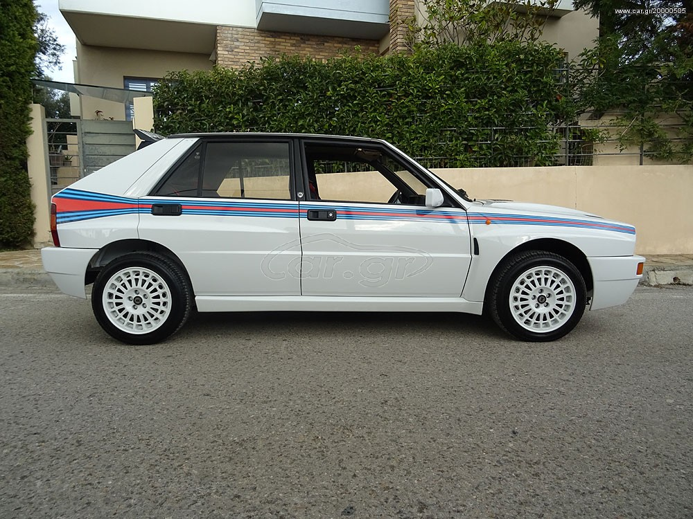 Greek_Lancia_Delta_Integrale_HF_Turbo_Martini_5_0073