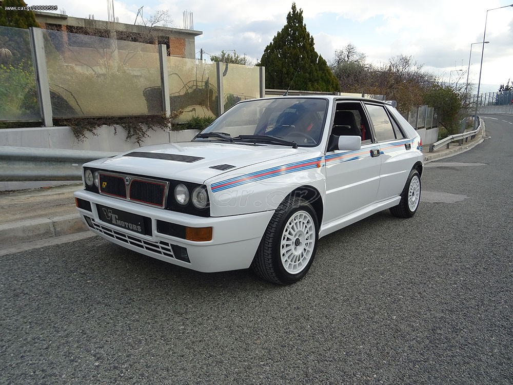 Greek_Lancia_Delta_Integrale_HF_Turbo_Martini_5_0074