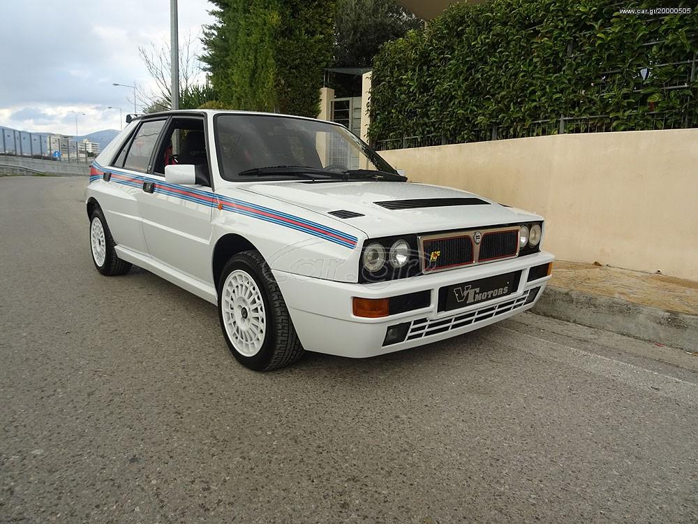 Greek_Lancia_Delta_Integrale_HF_Turbo_Martini_5_0075