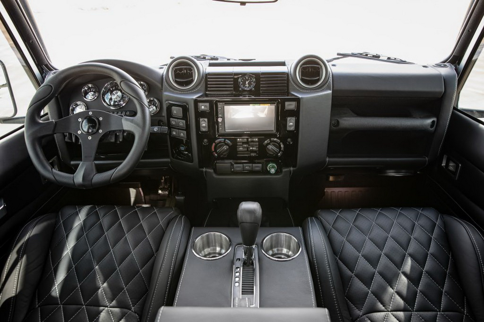 Land-Rover-Defender-Project-Blackcomb-by-ECD-7