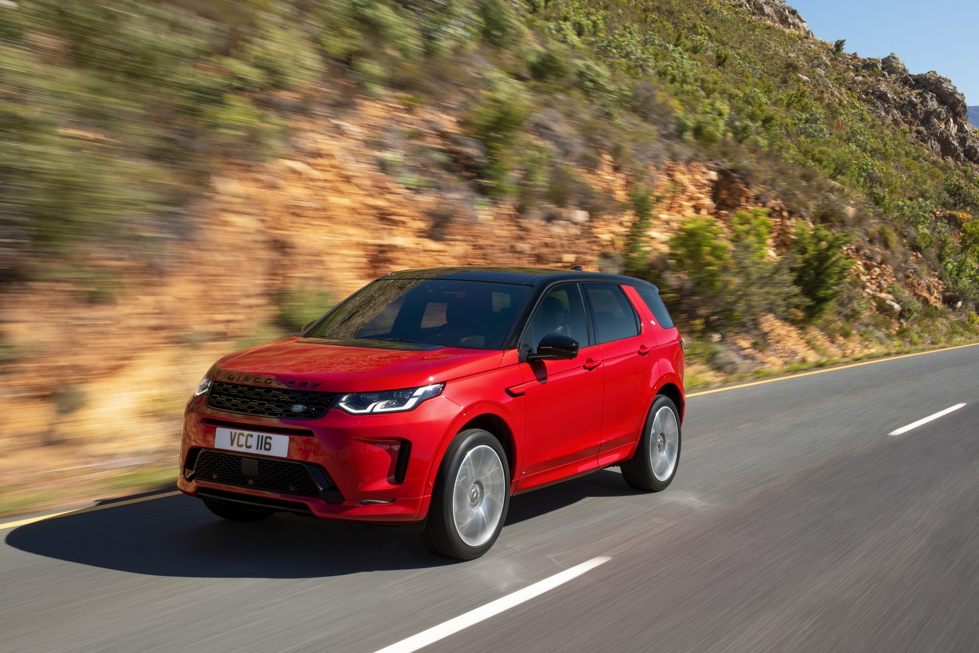 Land-Rover-Discovery-Sport-2020-1