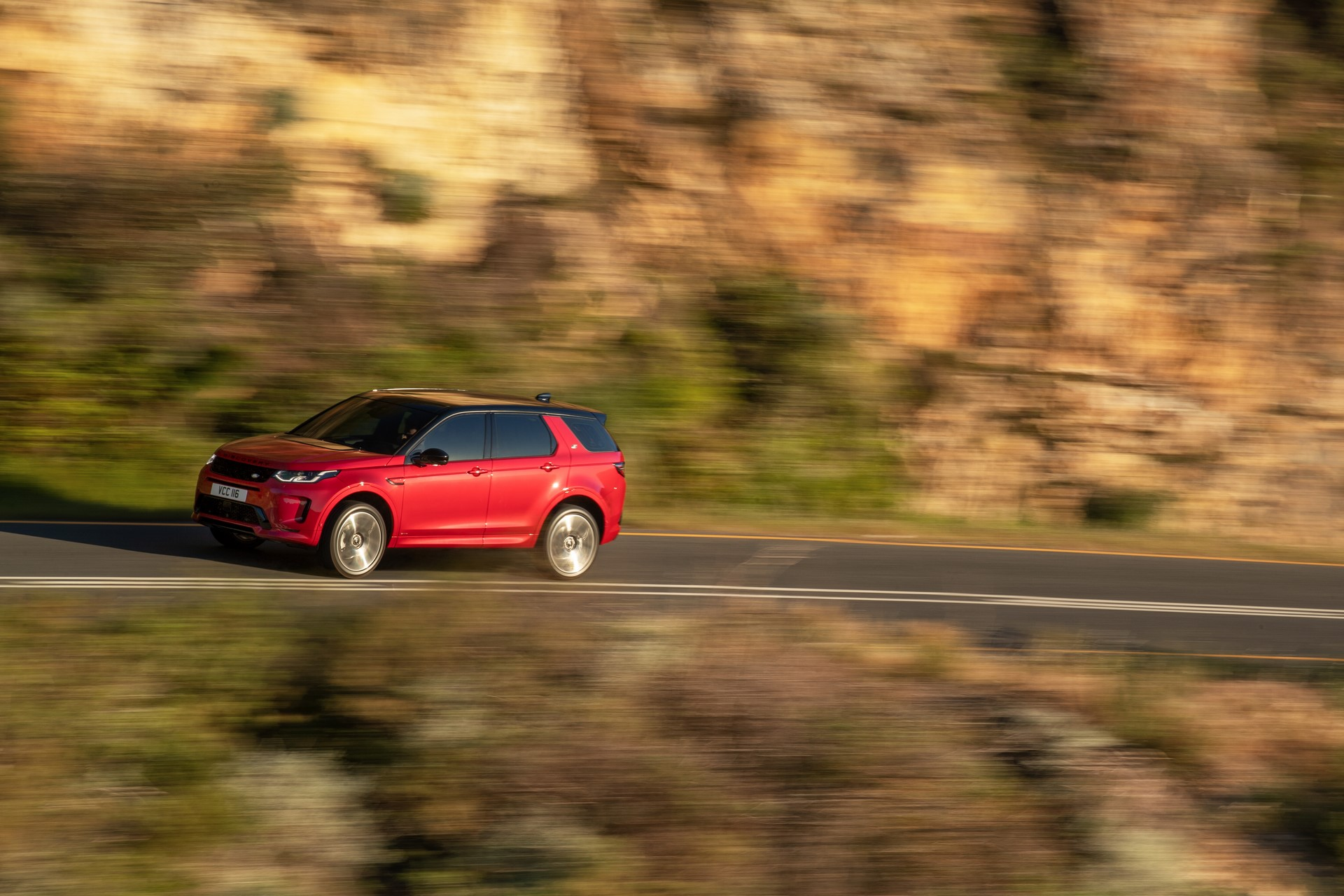 Land-Rover-Discovery-Sport-2020-11