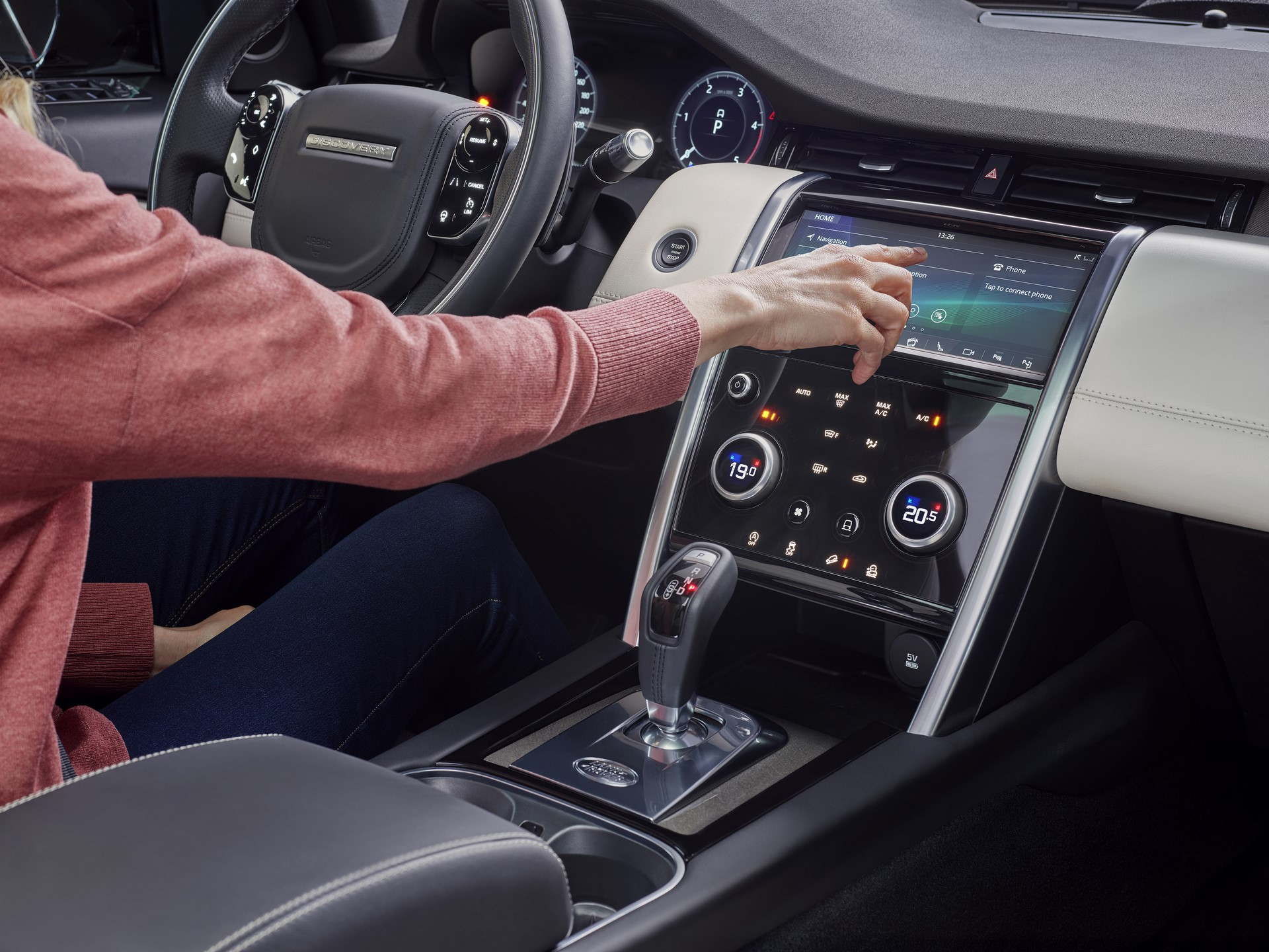 Land-Rover-Discovery-Sport-2020-28