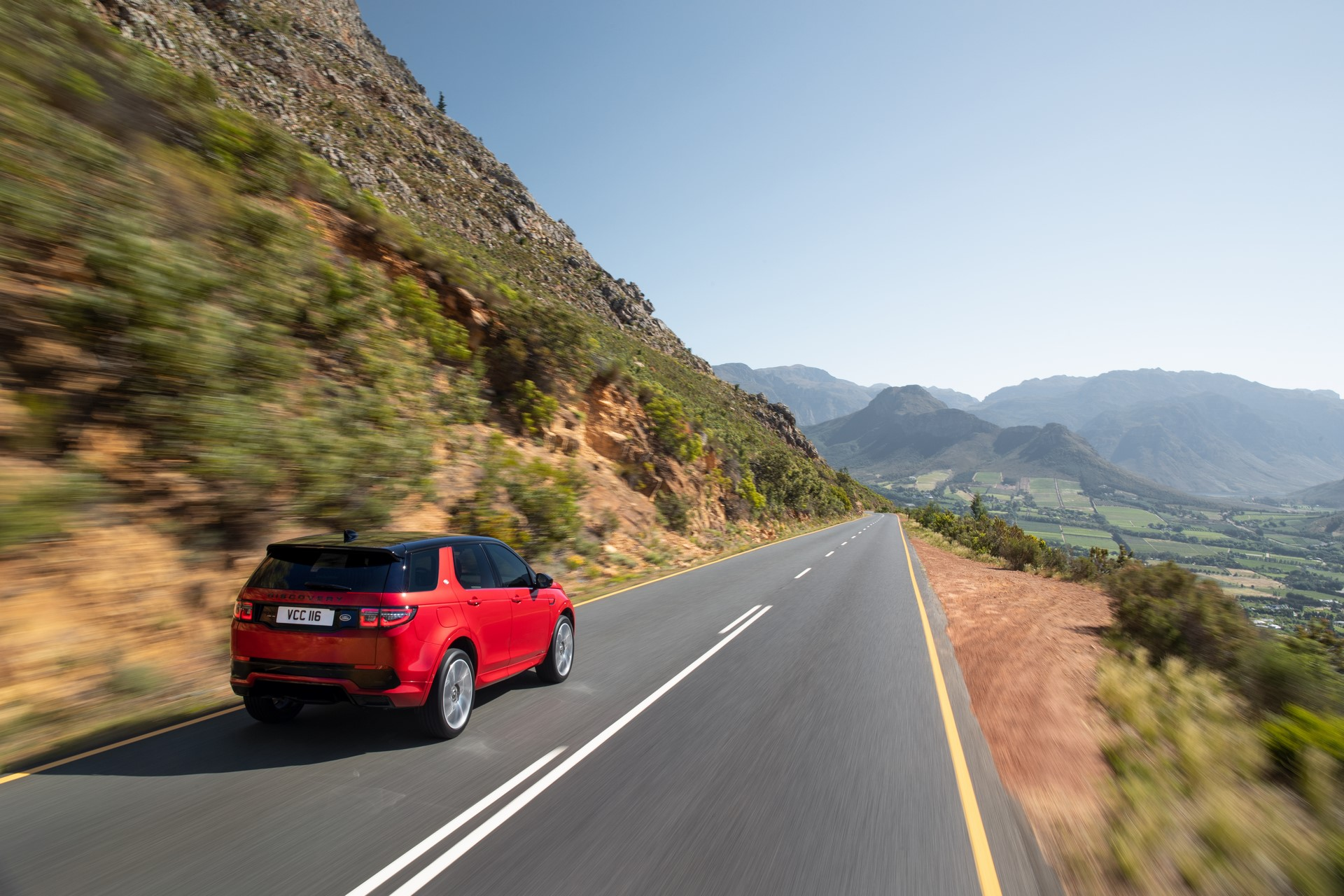 Land-Rover-Discovery-Sport-2020-3