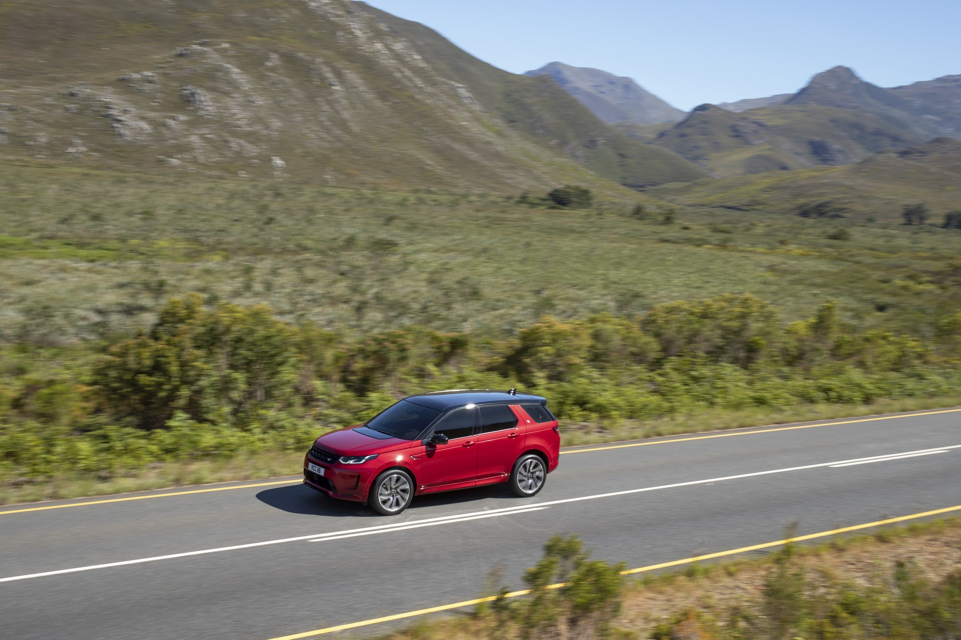 Land-Rover-Discovery-Sport-2020-4