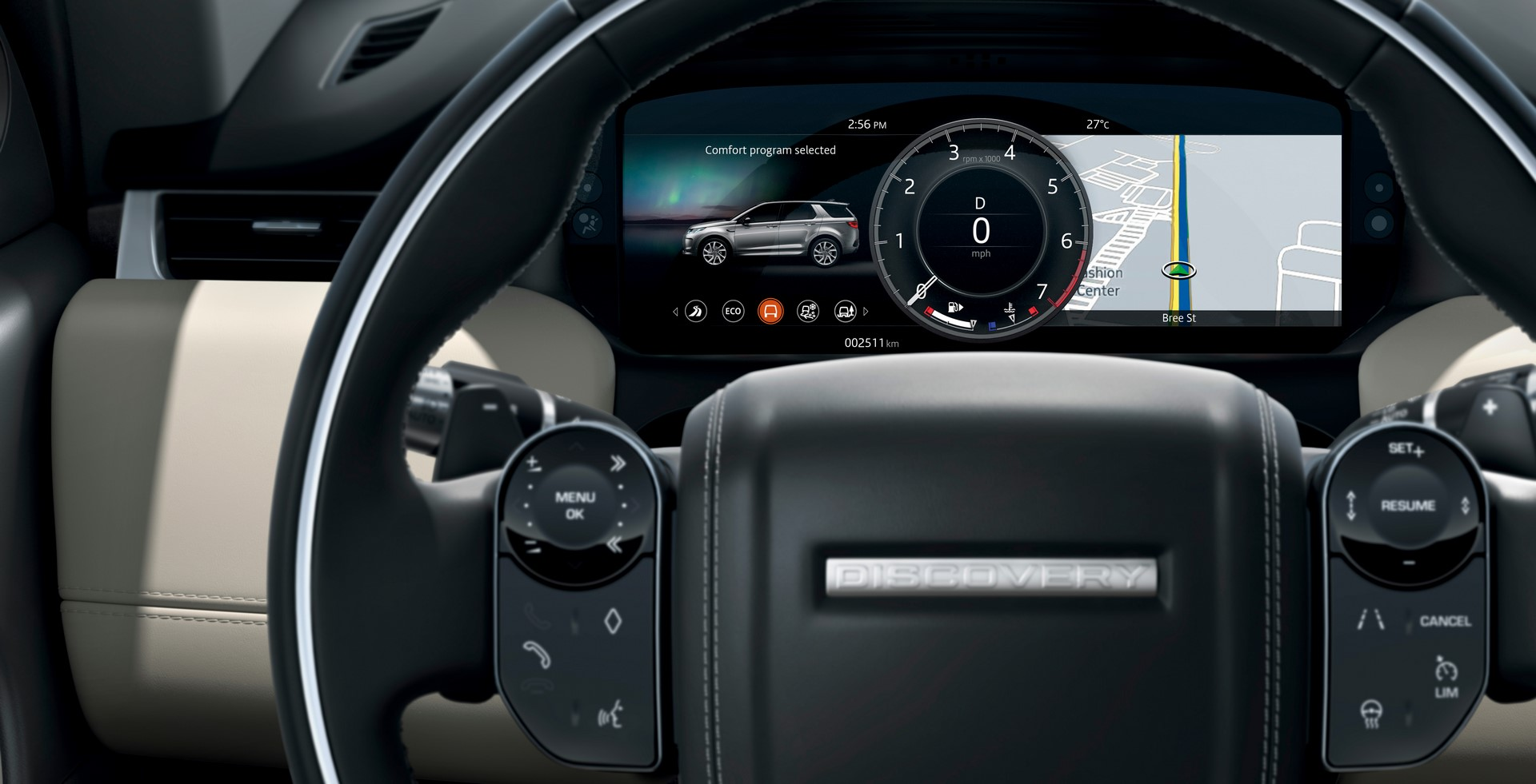 Land-Rover-Discovery-Sport-2020-43