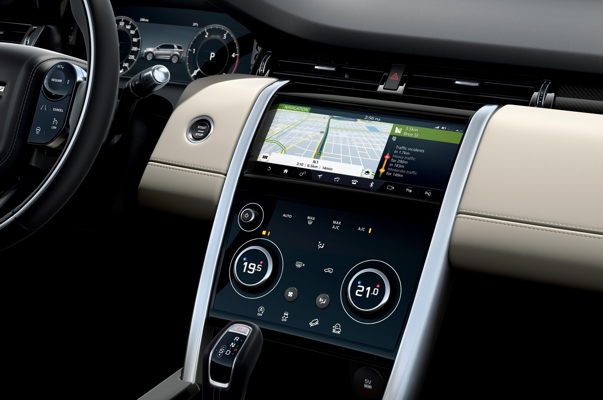 Land-Rover-Discovery-Sport-2020-44