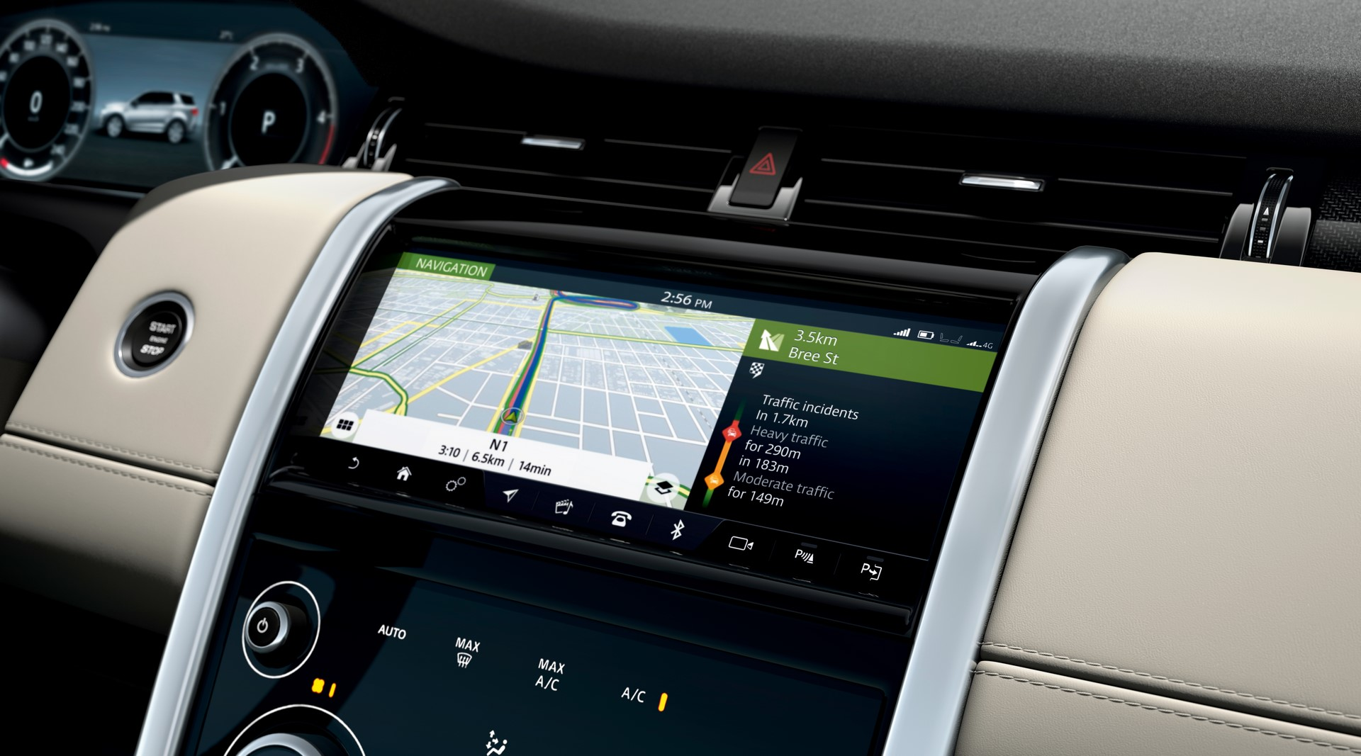 Land-Rover-Discovery-Sport-2020-45