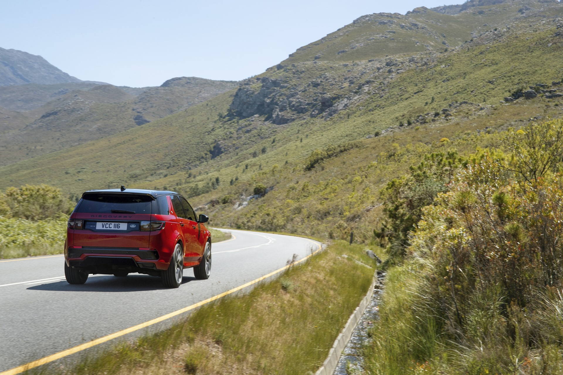 Land-Rover-Discovery-Sport-2020-5