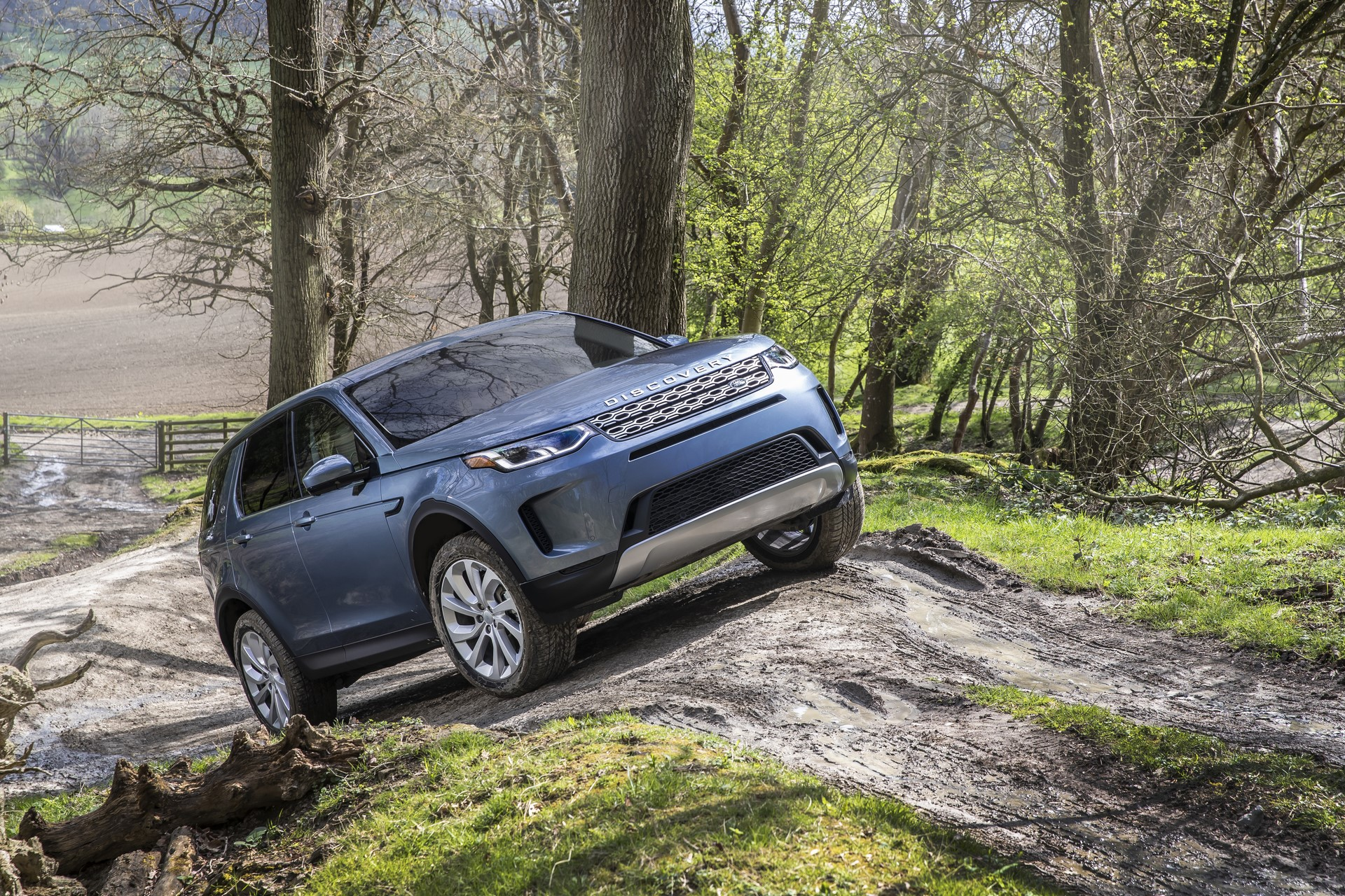 Land-Rover-Discovery-Sport-2020-53