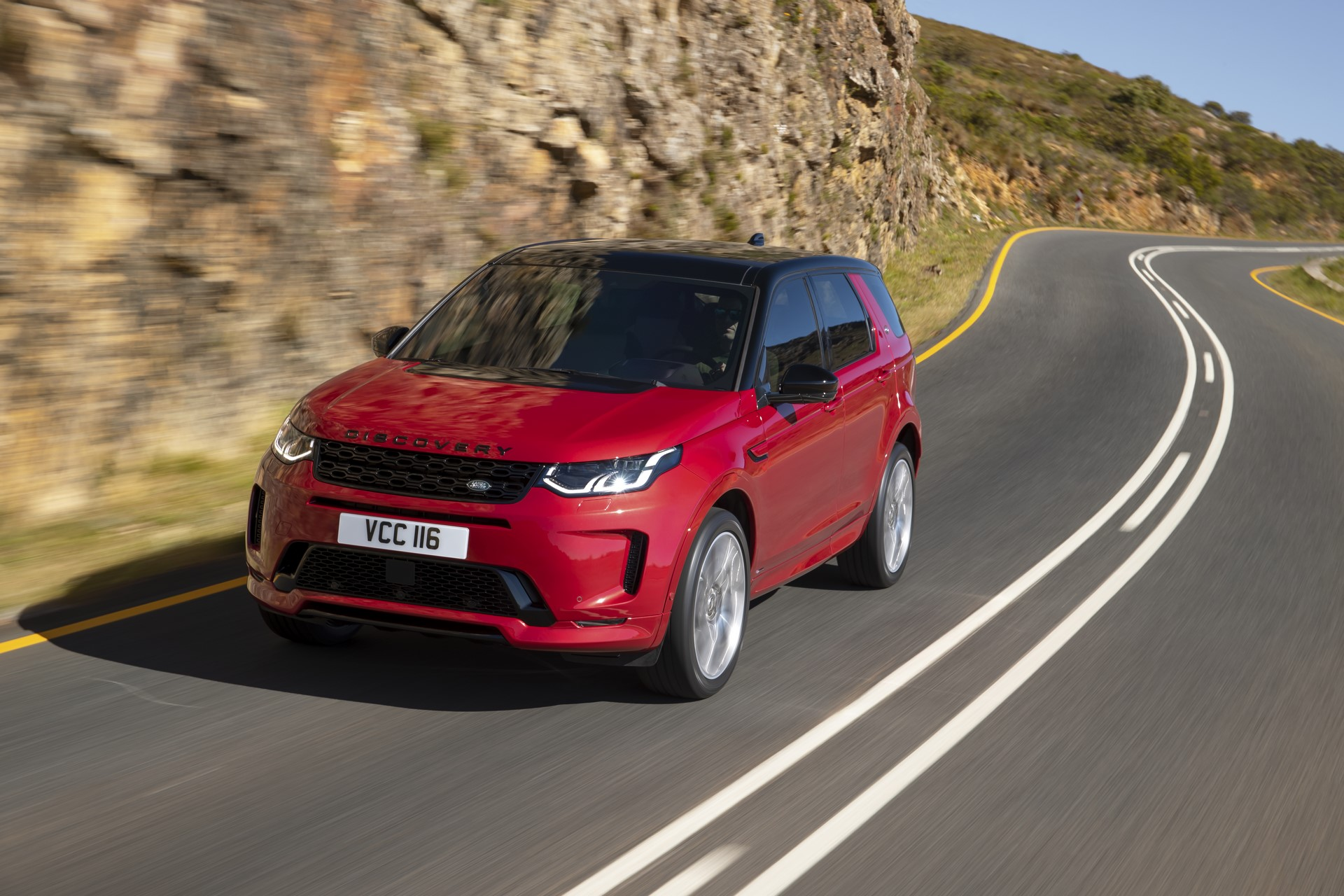 Land-Rover-Discovery-Sport-2020-6