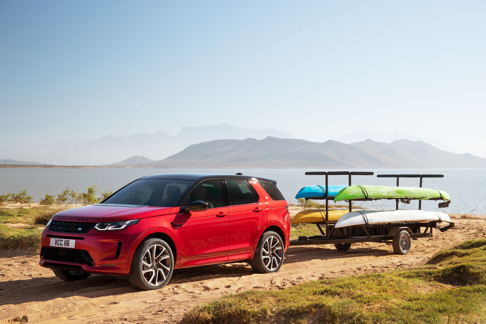 Land-Rover-Discovery-Sport-2020-73