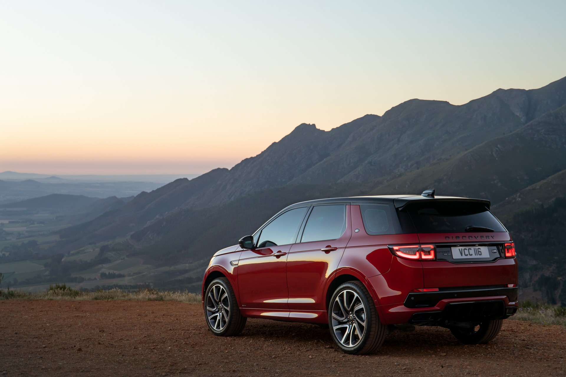 Land-Rover-Discovery-Sport-2020-76