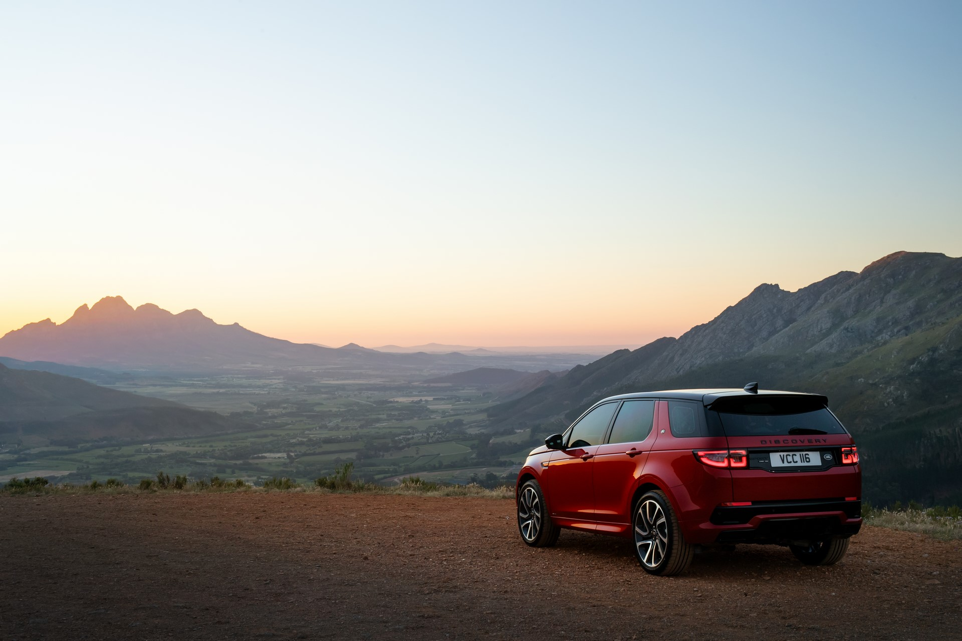 Land-Rover-Discovery-Sport-2020-77