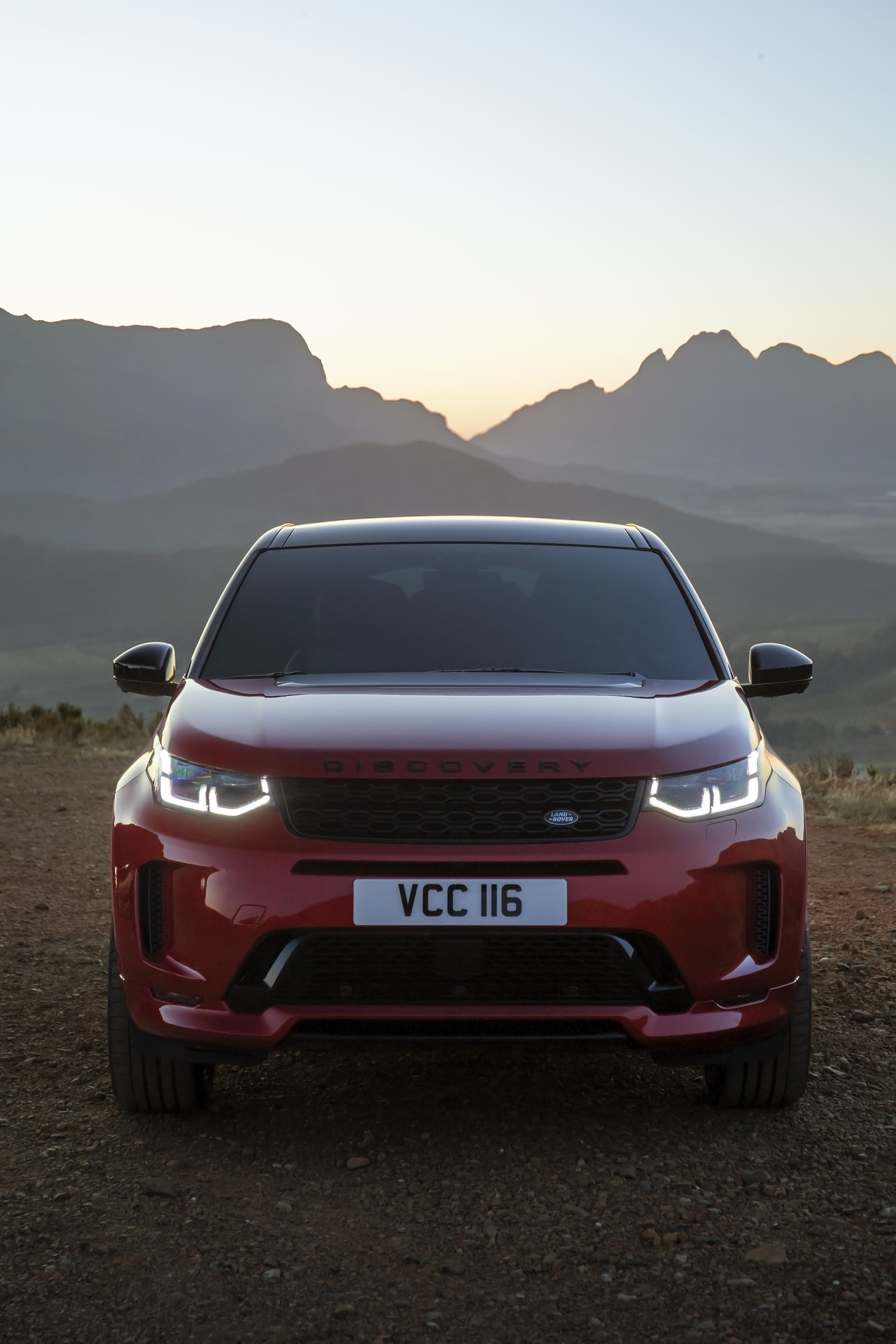 Land-Rover-Discovery-Sport-2020-81