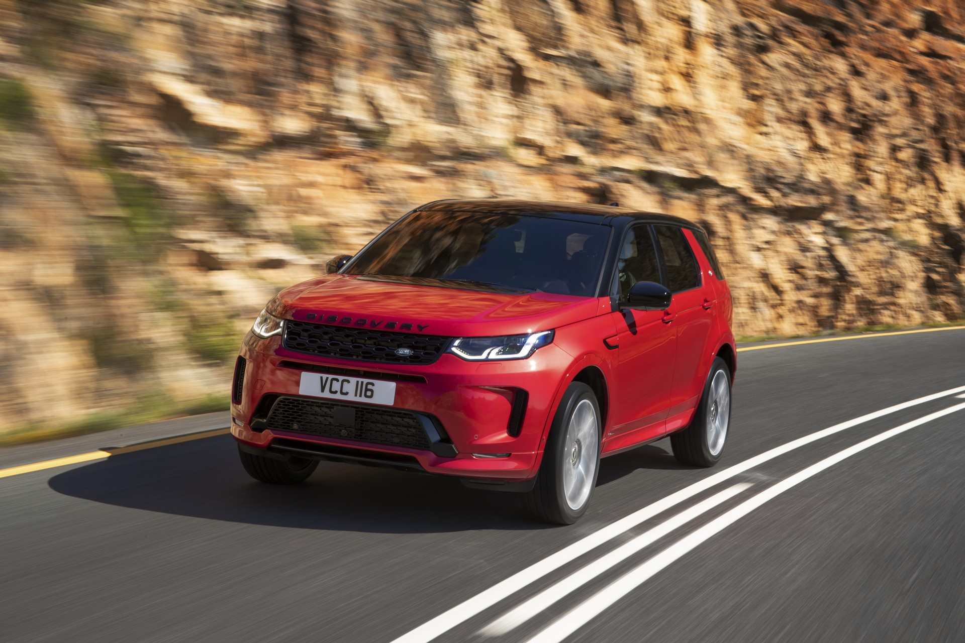 Land-Rover-Discovery-Sport-2020-9