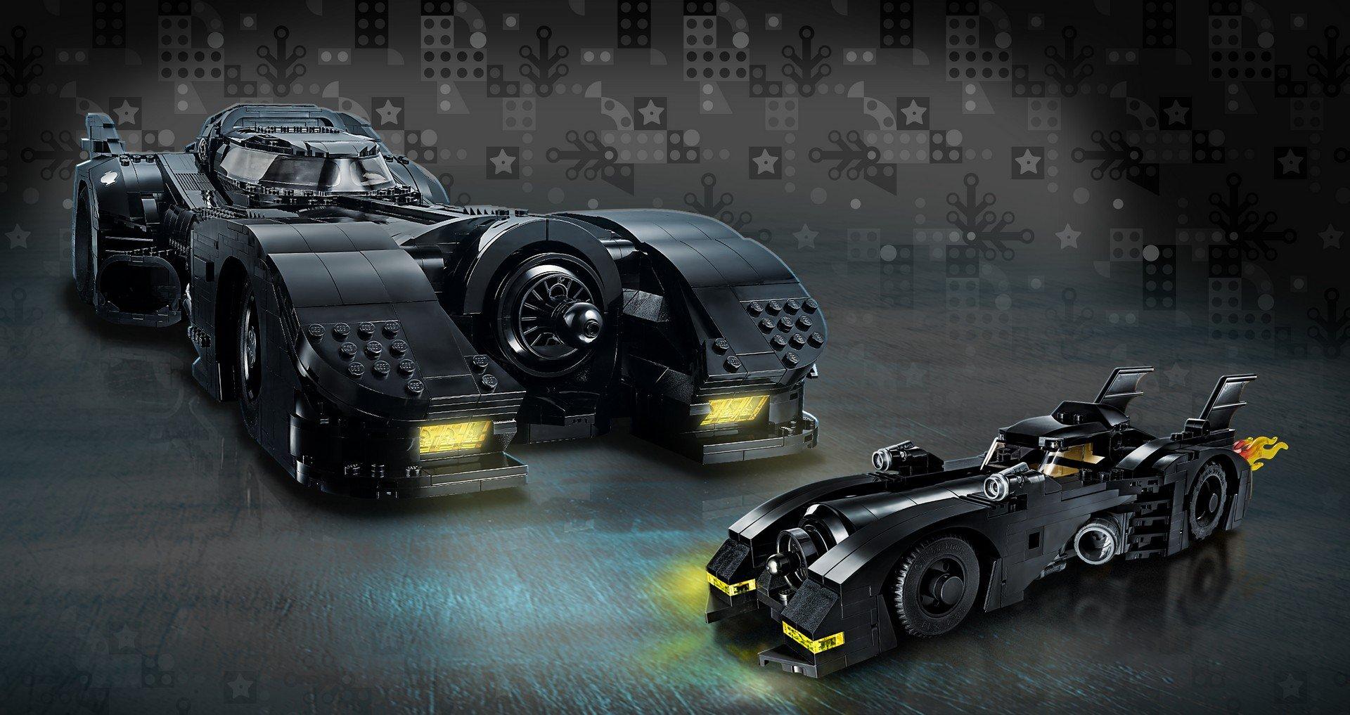 Lego-Batmobile-kit-1989-1