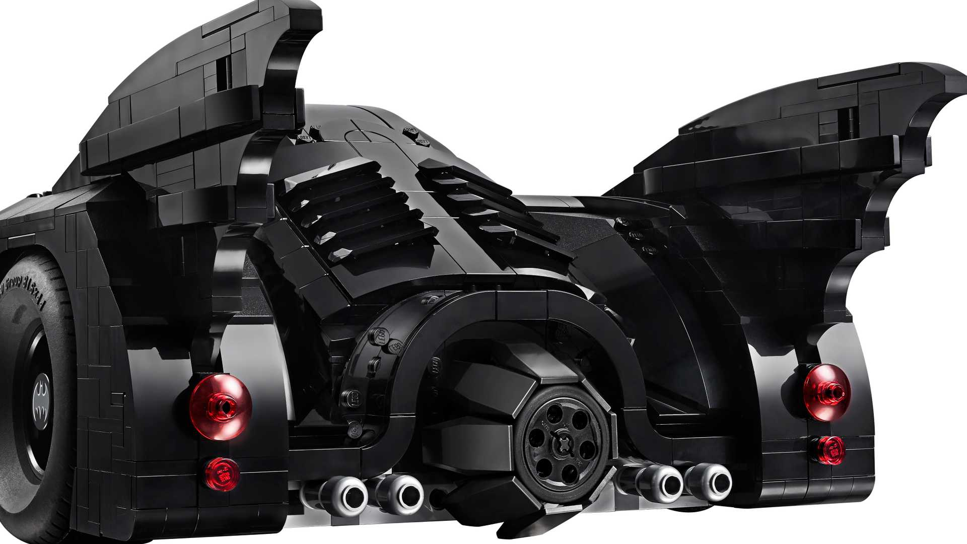Lego-Batmobile-kit-1989-10