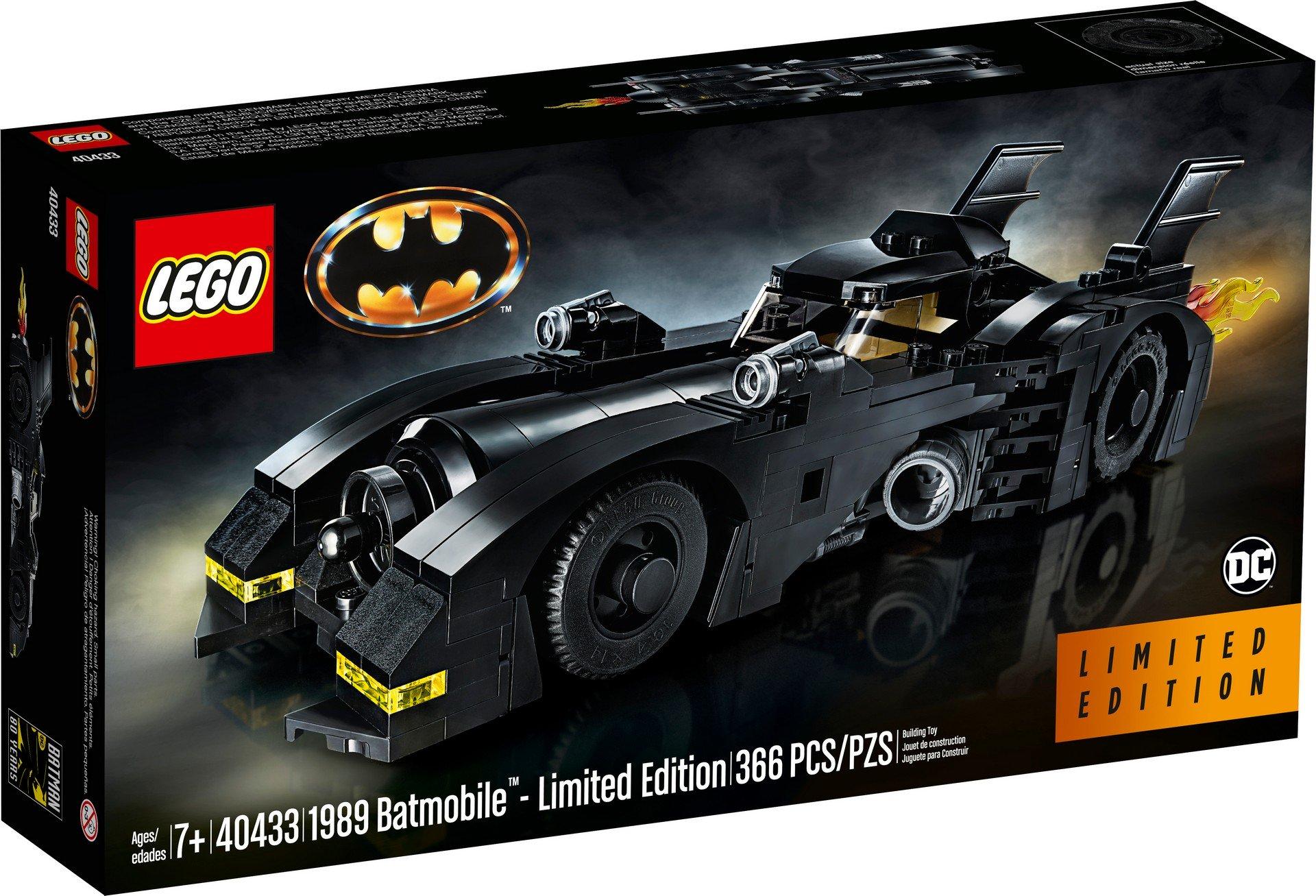 Lego-Batmobile-kit-1989-11