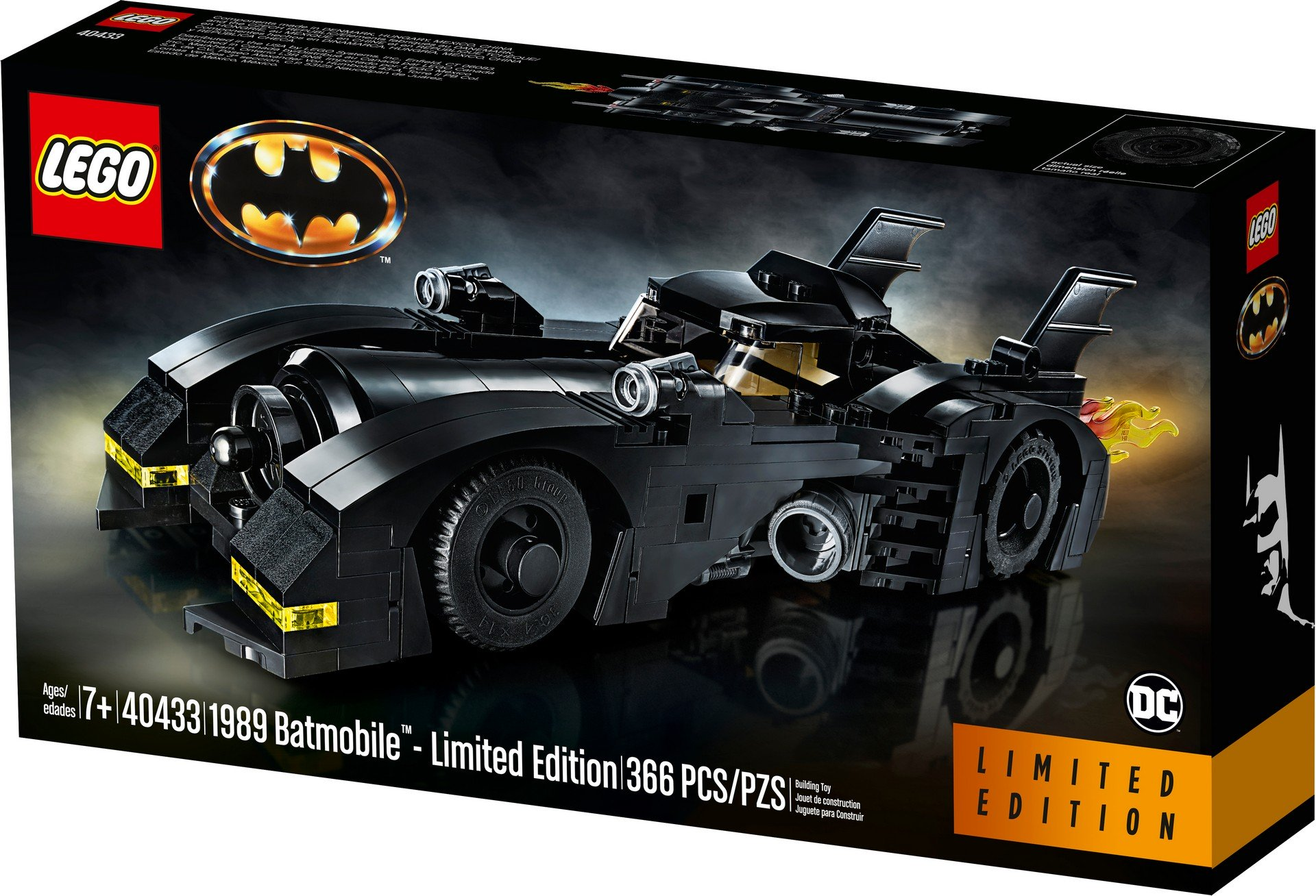 Lego-Batmobile-kit-1989-12