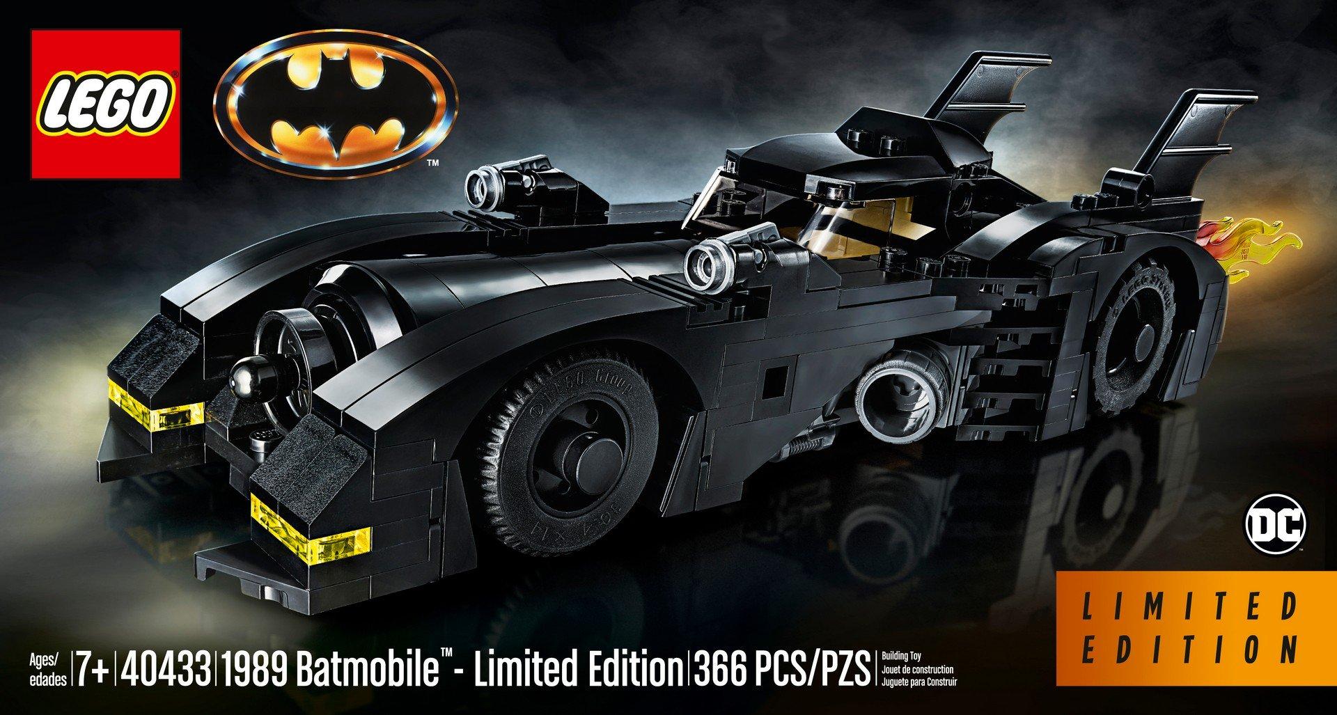 Lego-Batmobile-kit-1989-13