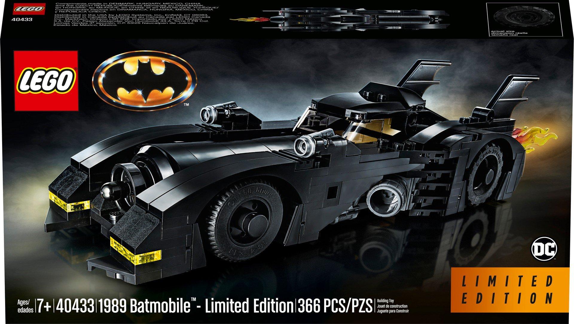 Lego-Batmobile-kit-1989-14