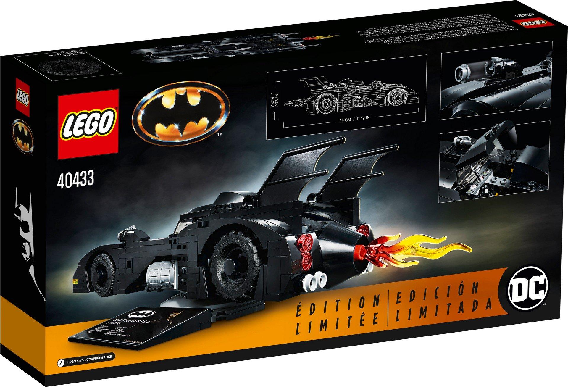 Lego-Batmobile-kit-1989-15