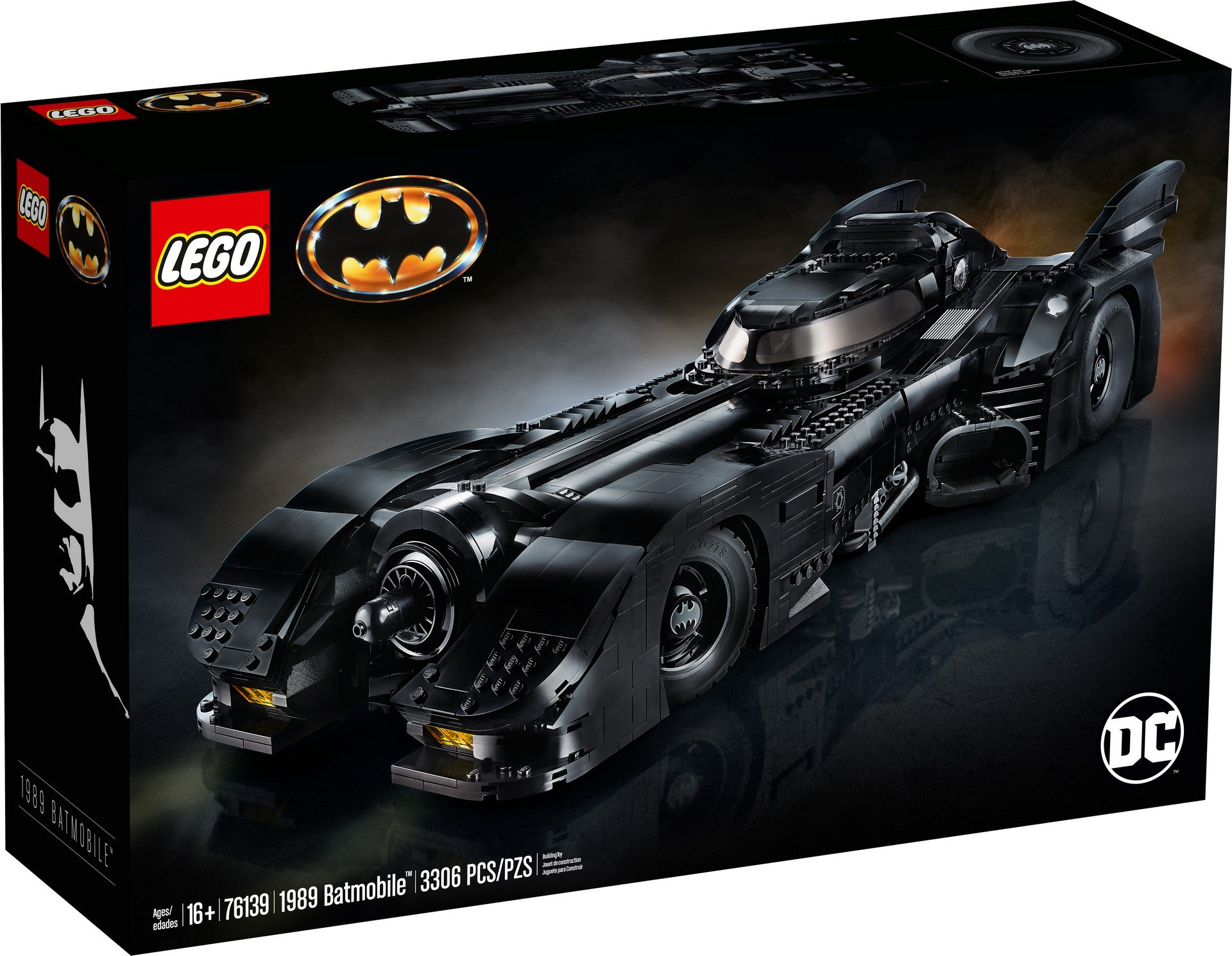 Lego-Batmobile-kit-1989-17