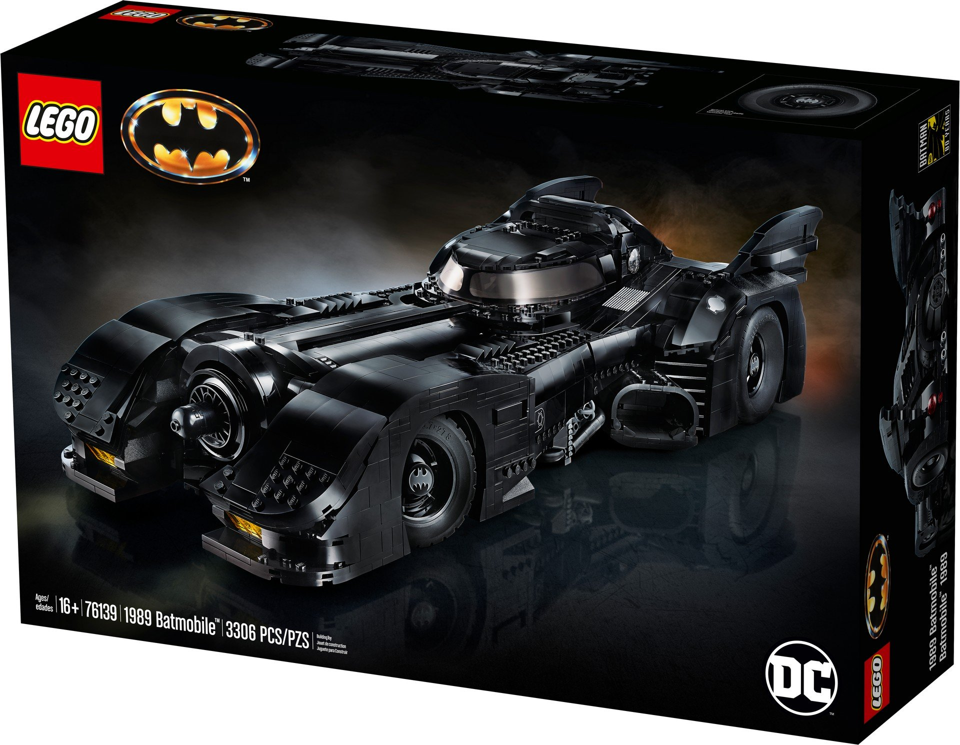 Lego-Batmobile-kit-1989-18