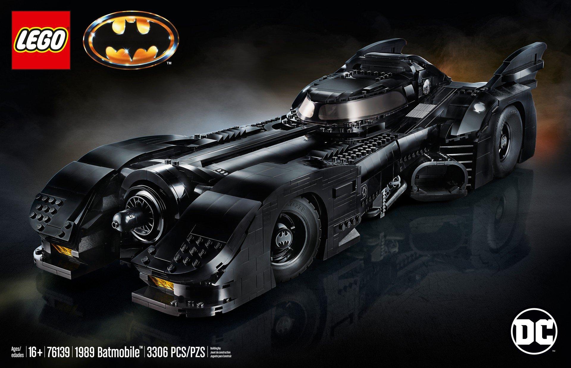 Lego-Batmobile-kit-1989-19