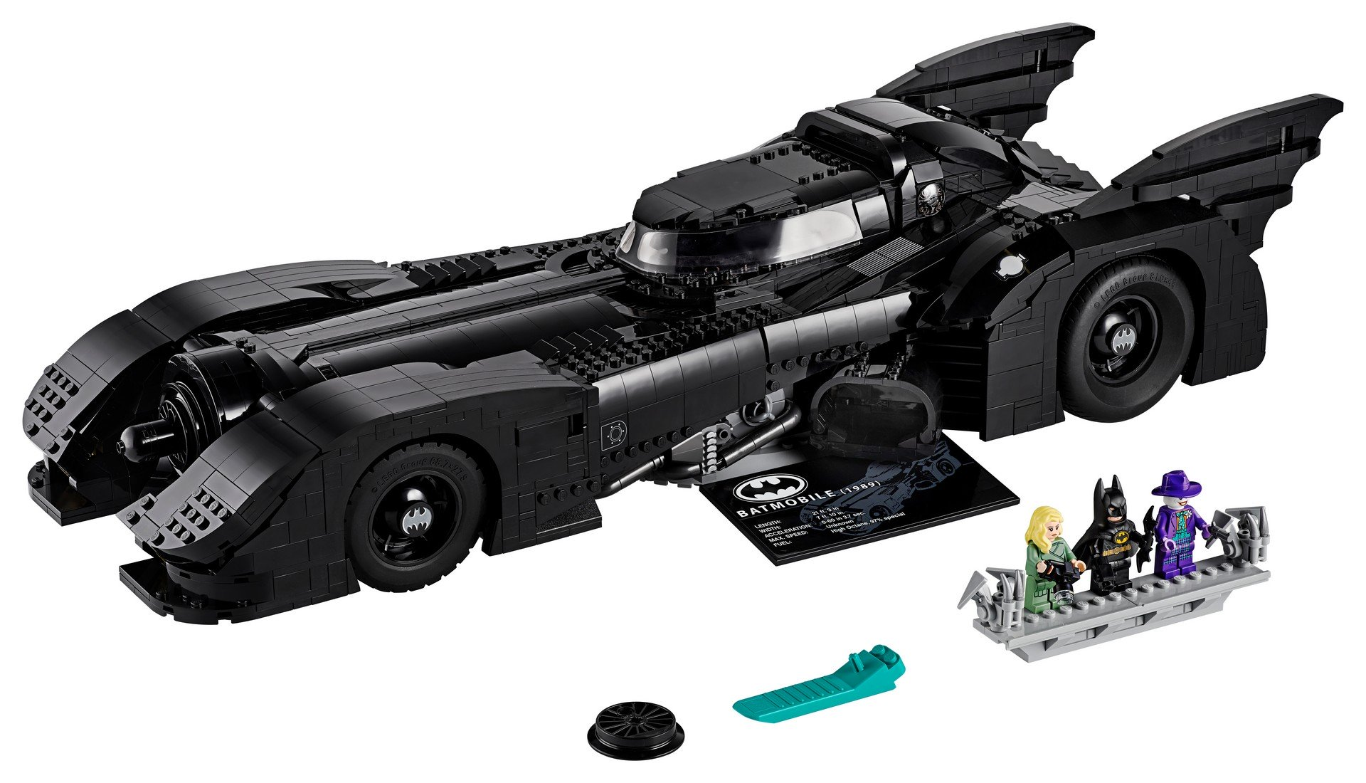 Lego-Batmobile-kit-1989-2