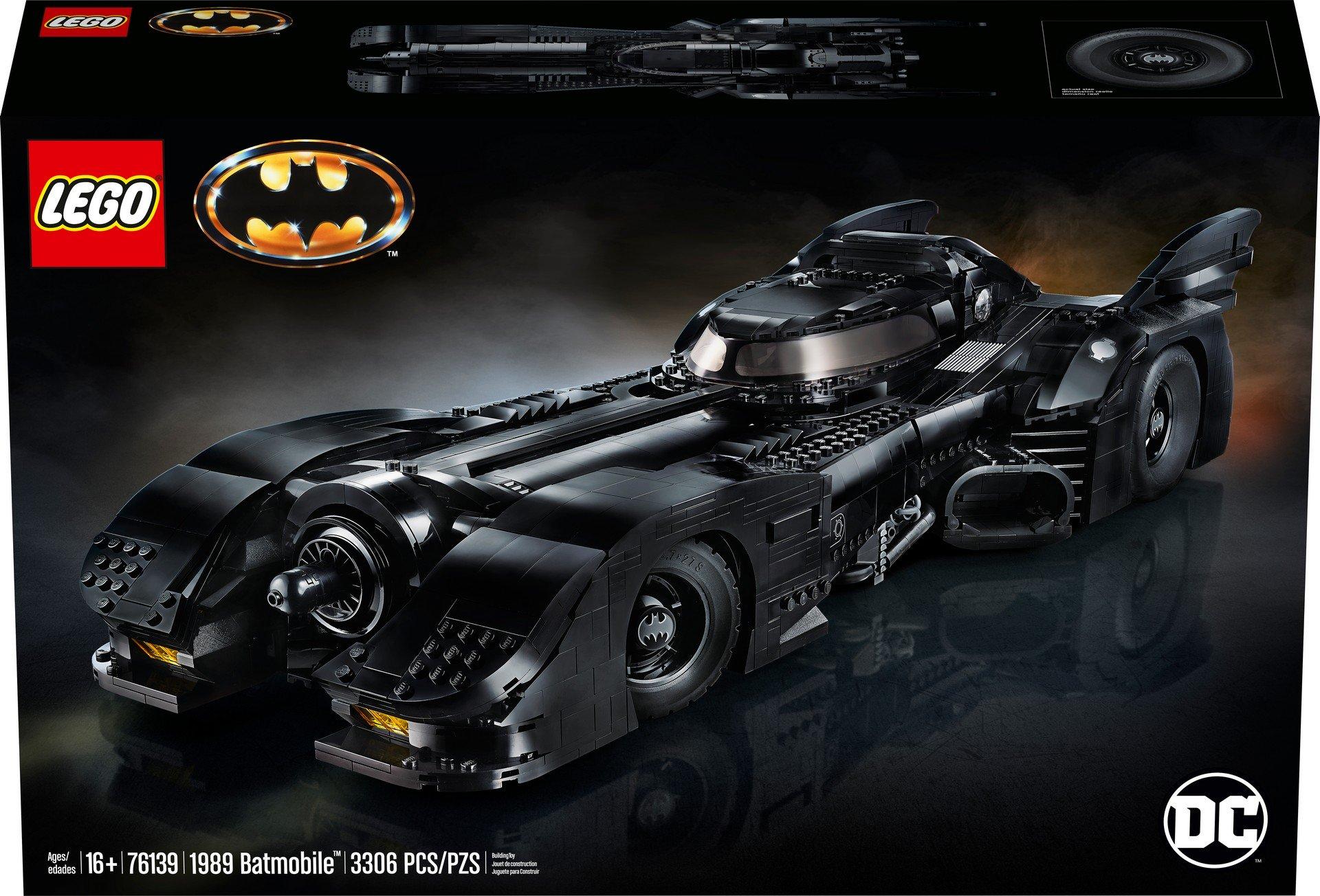 Lego-Batmobile-kit-1989-20