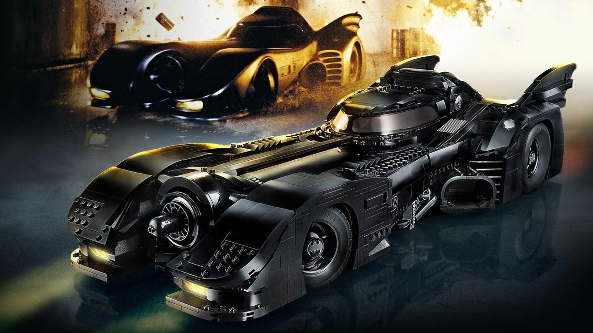 Lego-Batmobile-kit-1989-23