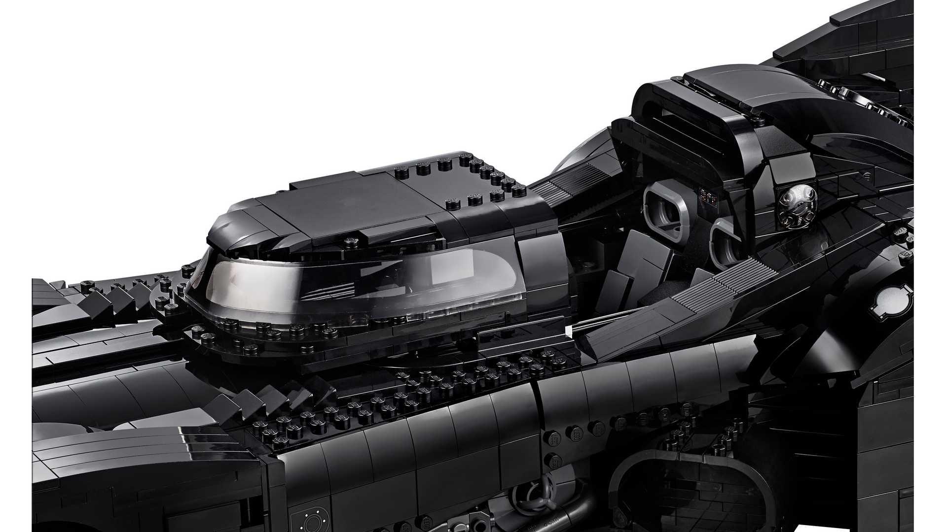 Lego-Batmobile-kit-1989-24