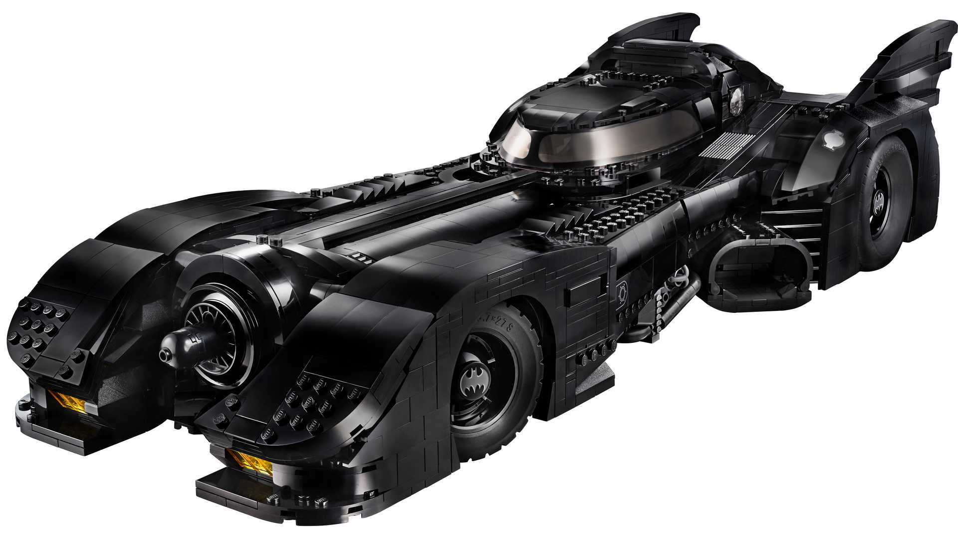Lego-Batmobile-kit-1989-3