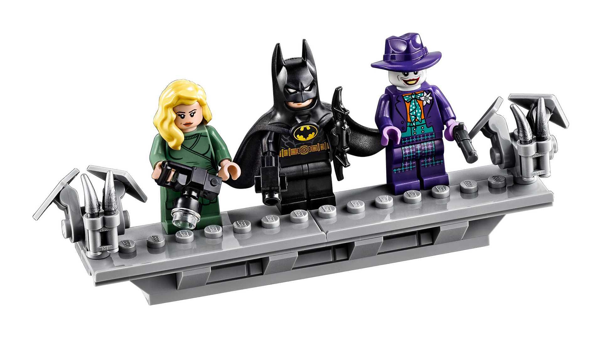 Lego-Batmobile-kit-1989-32