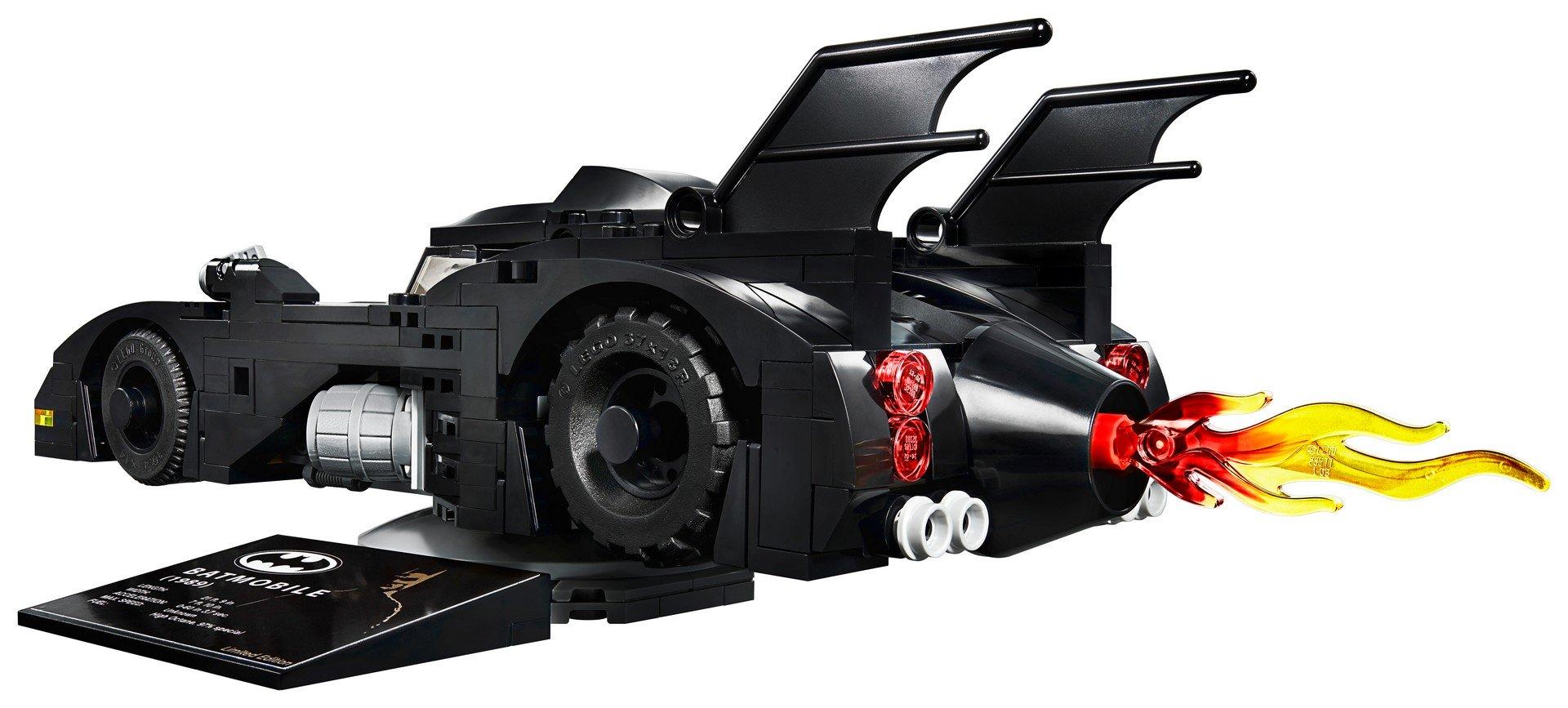Lego-Batmobile-kit-1989-4