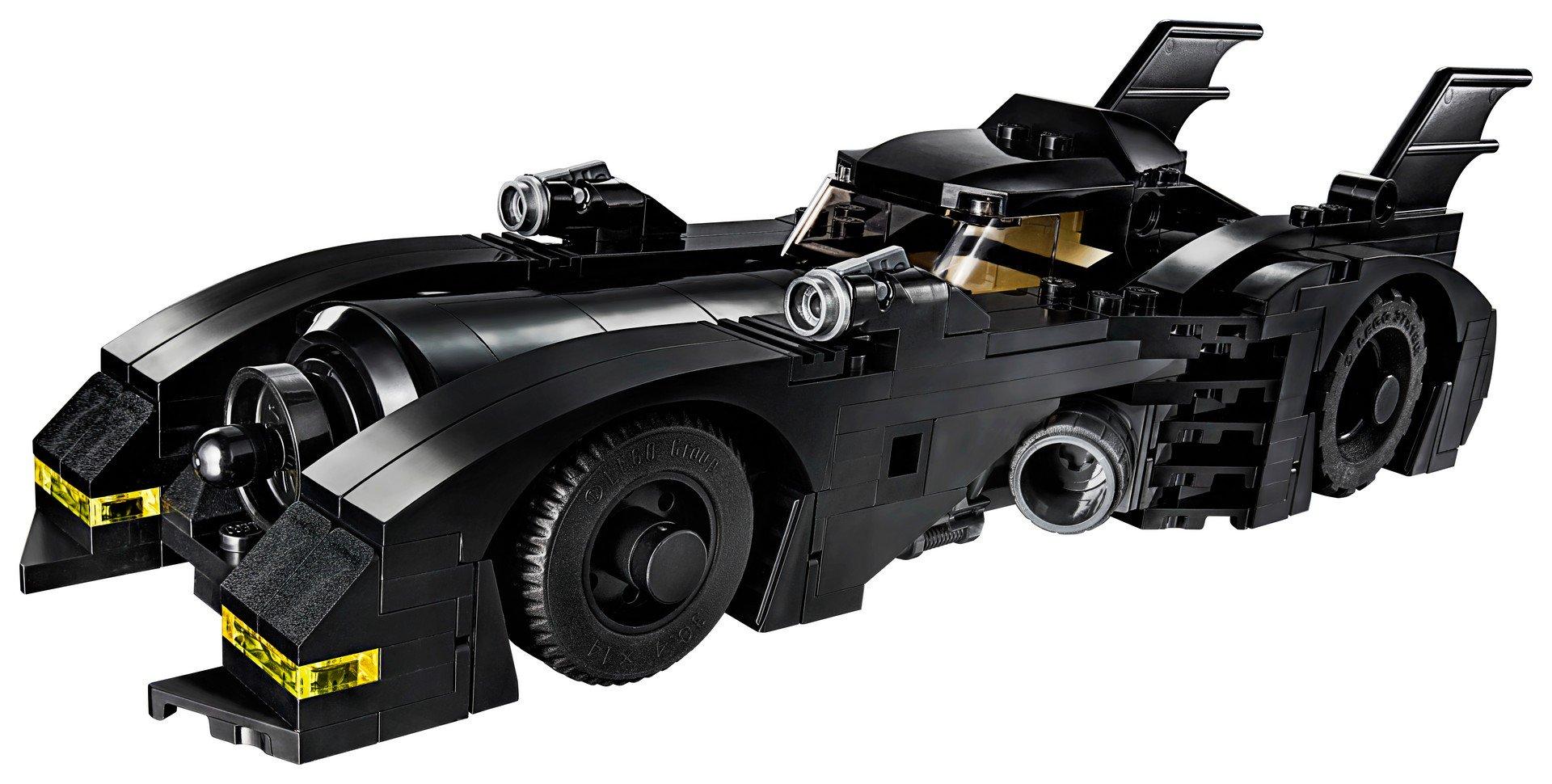 Lego-Batmobile-kit-1989-5