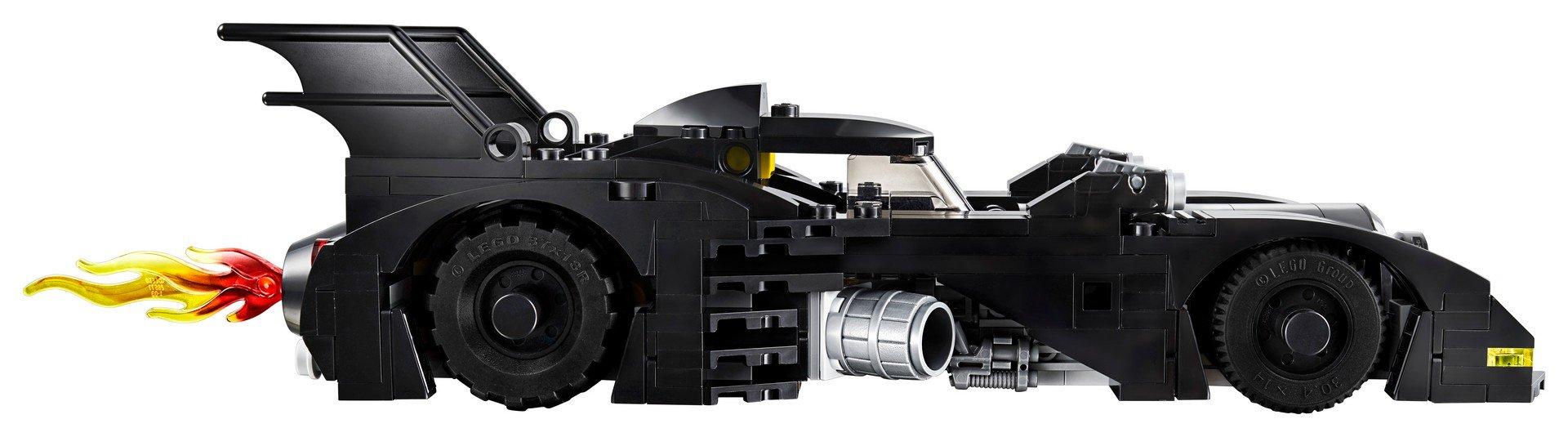 Lego-Batmobile-kit-1989-6