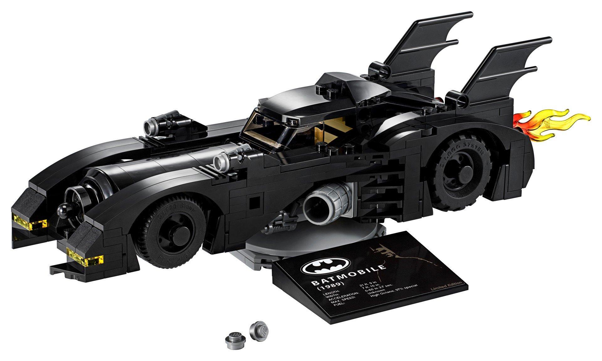 Lego-Batmobile-kit-1989-7