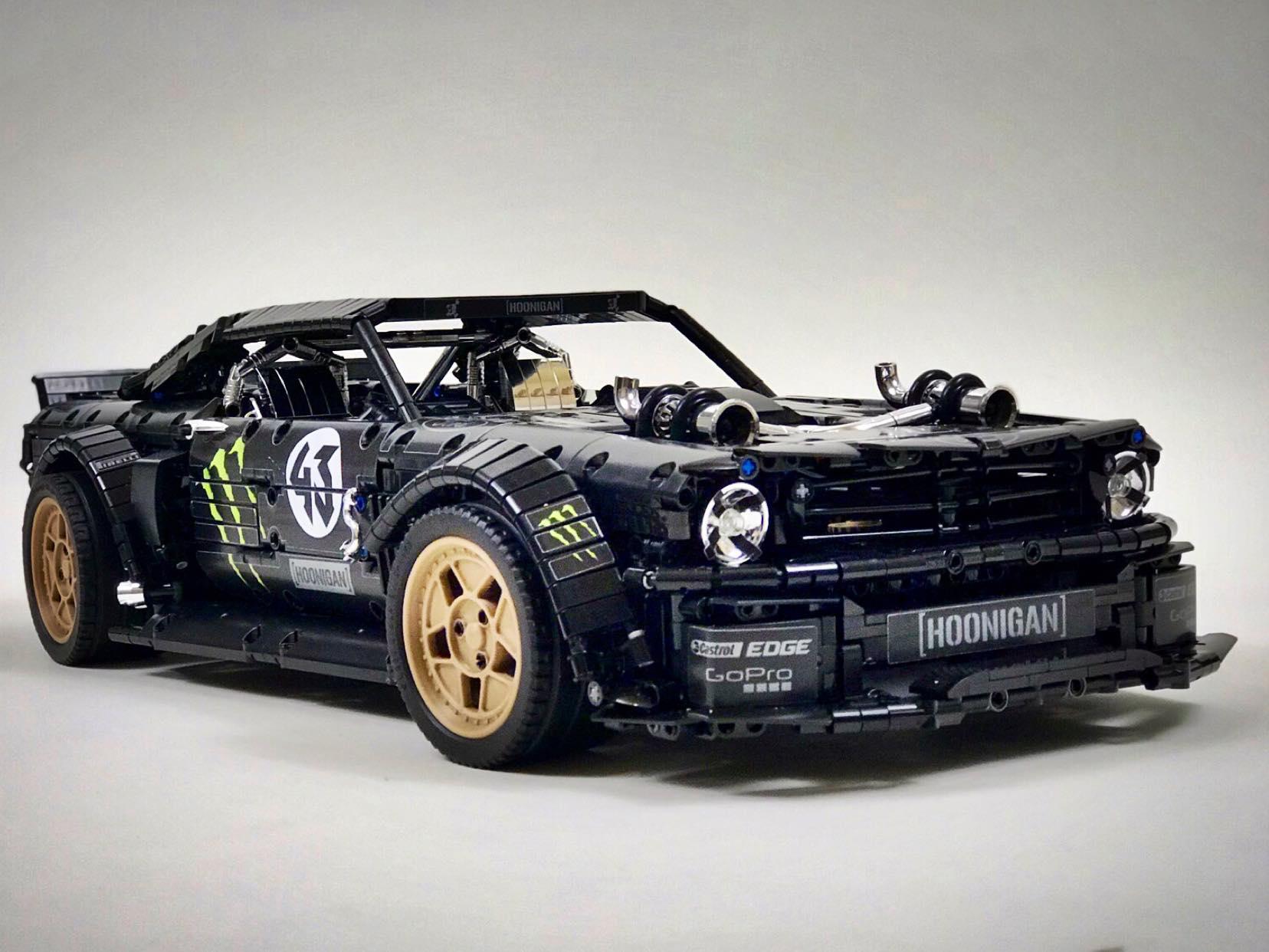 Lego-Ford-Mustang-Hoonicorn-V2-1