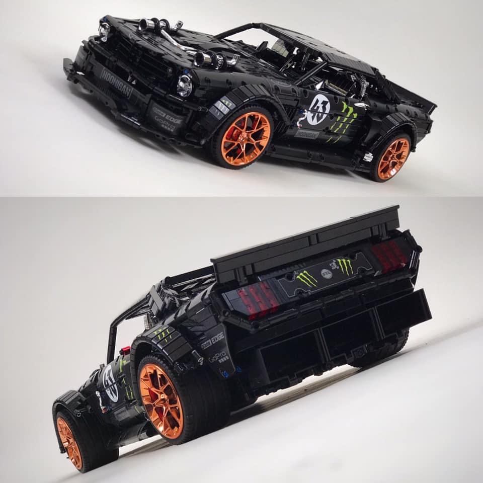 Lego-Ford-Mustang-Hoonicorn-V2-10