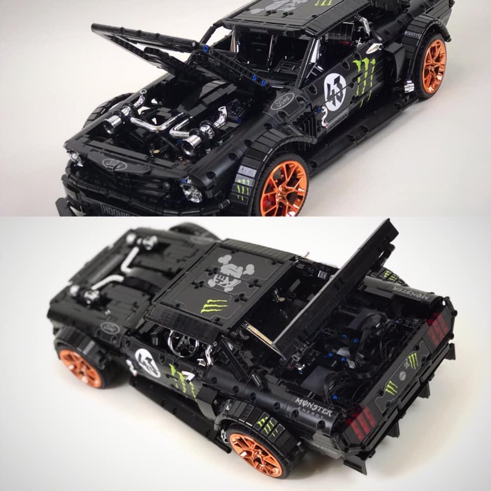 Lego-Ford-Mustang-Hoonicorn-V2-11