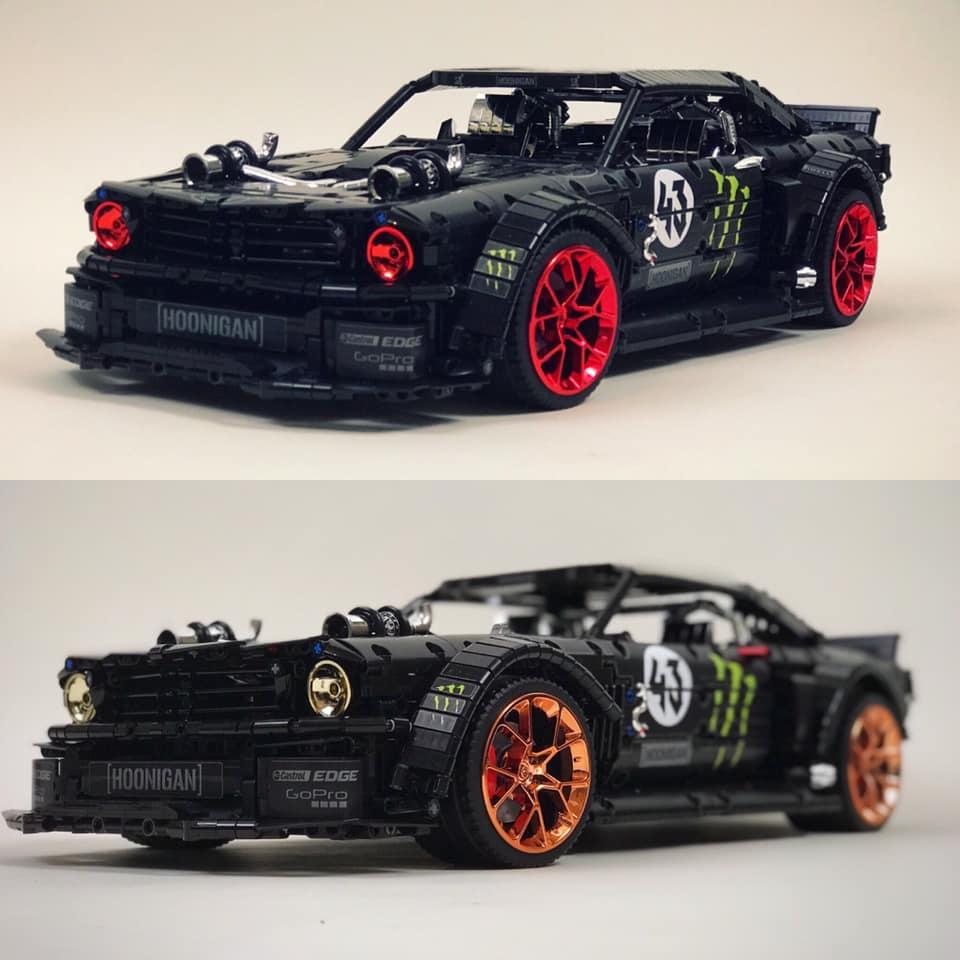 Lego-Ford-Mustang-Hoonicorn-V2-12