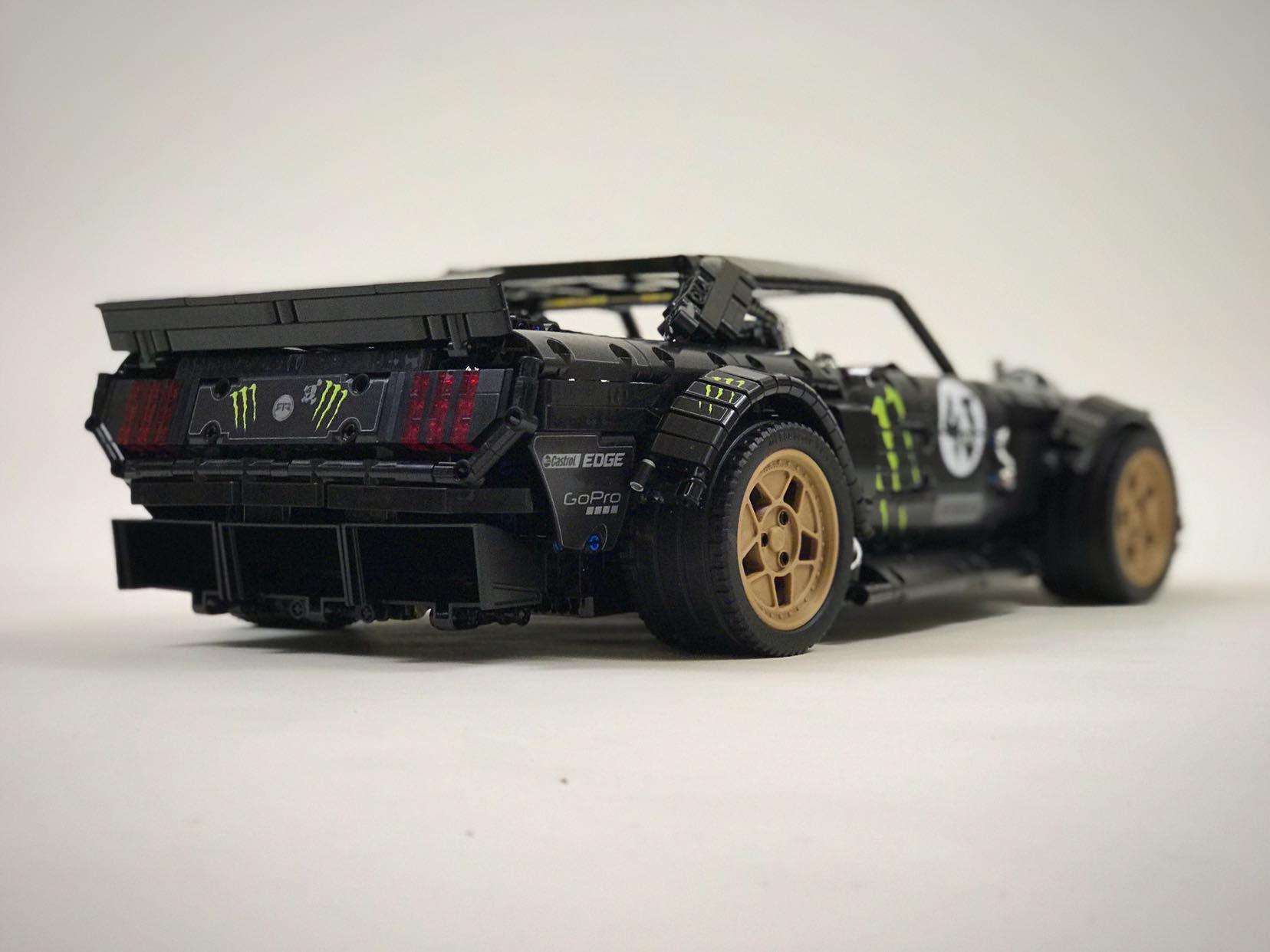 Lego-Ford-Mustang-Hoonicorn-V2-2