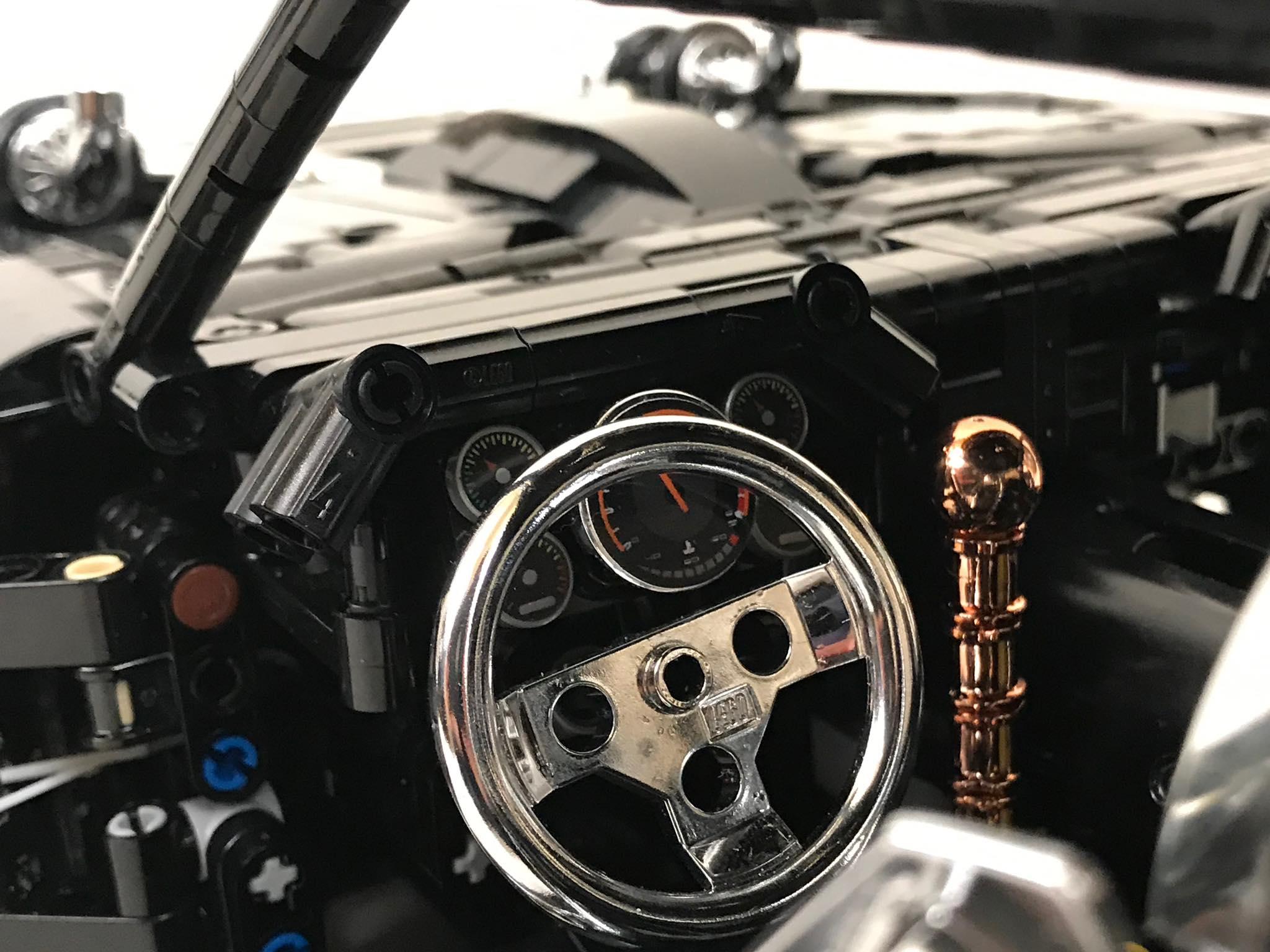 Lego-Ford-Mustang-Hoonicorn-V2-5