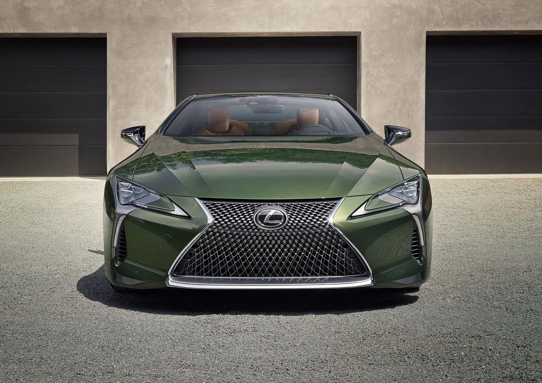 Lexus_LC_500_Inspiration_Series_Australia_0001